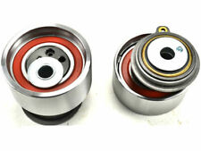 For 1999-2003 Mazda Protege Timing Belt Tensioner 83297VG 2000 2001 2002
