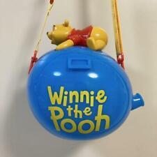 Winnie the pooh Popcorn bucket Tokyo Disney land Resort