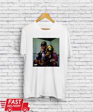 Kobe Bryant  Lakers  Championship T-Shirt Regular Size S-3XL