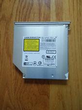 Pioneer DVR-K17VA DVD±R/RW Notebook IDE Drive / BLACK