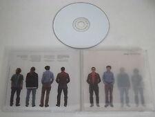 AINA/BIPARTITA(BCOR DISC B-44190-2001) CD ÁLBUM