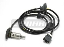 Volvo V50 2.0 D Genuine Lemark Front ABS Wheel Speed Brake Sensor