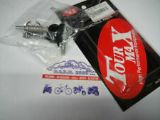 Pièces détachées Yamaha pour motocyclette YZ