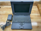 Apple+Macintosh+PowerBook+170+Does+Not+Power+On+READ+-+PARTS+or+REPAIR+ONLY