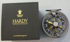 Hardy Ultralite CA DD 5000 Fly Reel #4/5/6
