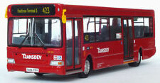 DENNIS Bus Diecast Cars, Trucks & Vans