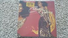 Claudja Barry - Boogie woogie dancin' shoes US 12'' Disco Vinyl PROMO LONG MIX!!