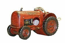 Fordson Antique & Vintage Farm Equipment