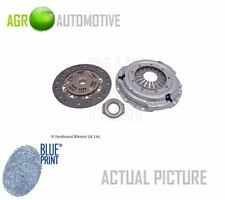 BLUE PRINT COMPLETE CLUTCH KIT OE REPLACEMENT ADH23068