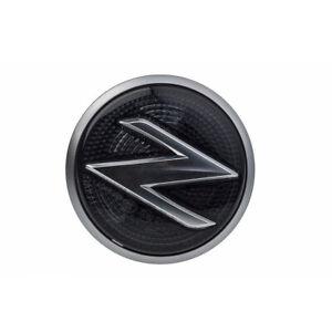 2009-2013 Nissan 370Z Front Left Driver Fender Repeater Lamp Marker Light OE NEW