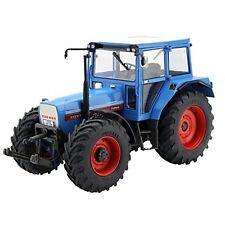 Eicher Landtechnik-Traktoren & -Schlepper