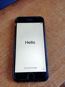 Apple iPhone 6s 64GB Grigio Siderale Smartphone