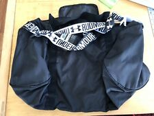NWT UNDER ARMOUR WOMENS DUFFLE BAG/GYM BAG #KUC532