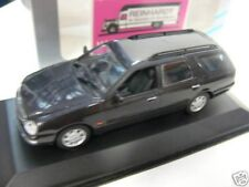 1/43 Minichamps Ford Scorpio Break 1995 schwarz/grau