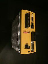 Baldor MicroFlex E100  230VAC 3A MFE230A003