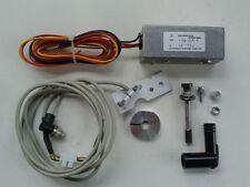MAICO 125, 150, 151 kontaktlose Zündung ignition