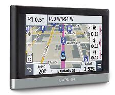 BRAND NEW MAPS! USA Sat Nav American America Florida Satnav Canada GPS 2020 MAPS