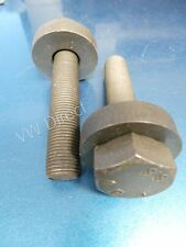 Genuine VW Audi Skoda SEAT CC Golf A3 TT Driveshaft Bolt N 90140601 N 90625101