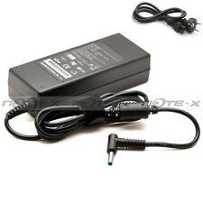 Alimentation Chargeur Adaptateur pour portable HP Compaq 14-d000