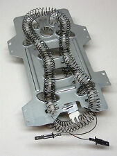 Dryer Heater Heating Element for Samsung DC47-00019A