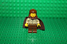 LEGO Star Wars QUI GON JINN da 7101 7121 7204 7161