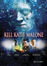 Kill Katie Malone (DVD, 2011)