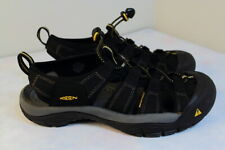 Keen Waterproof Sports Sandals Women Size 10