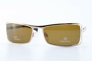 RODENSTOCK Sunglasses Model R1242 A 56 18 130 Sunglasses UV 400 Sun Contrast