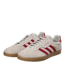 Zapatillas deportivas de hombre Gazelle color principal gris
