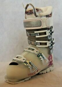 Rossignol AllTrack 70 W Ladies Ski Boot