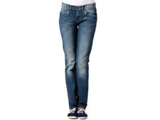 Levi s Damen-Jeans günstig kaufen   eBay 206c96443c