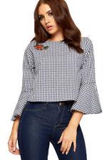 Camisas y tops de mujer Mango talla 36