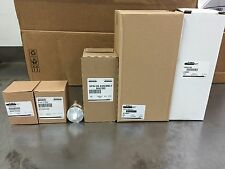 New Holland Skid Steer Filter Set for LS140, LS150, LS160, LS170 with Nelson air