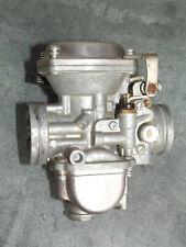 Mikuni BS34 Vergaser Yamaha XS Suzuki GS 250 400 450 500 600 650