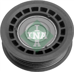 INA 532040030 Guide Pulley