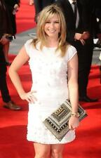 Brooke Kinsella A4 Photo 11
