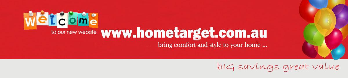 HomeFashionCreator