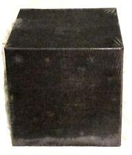 Star Trek Adventures RPG MUH051078 Borg Cube Collector's Edition Box Modiphius