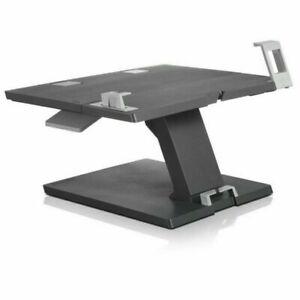 NEW Lenovo Adjustable Laptop Stand - 4XF0H70605
