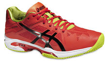 Asics Gel-Solution Speed 3 Tennis Court Shoes Men's Size 13