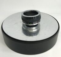 Tamron Adaptall 2 MC 2x Tele-Converter for Olympus OM 35mm cameras #T12