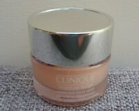 CLINIQUE Moisture Surge Extended Thirst Relief Gel Cream, 15ml, Brand New!