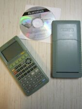 * Calculatrice graphique  scientifique --    Casio Graph 65  -