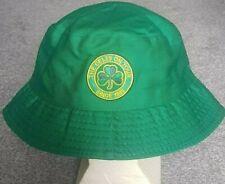 9a06bd800e5c Football Caps & Hats for sale | eBay