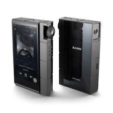 IRIVER Astell&Kern KANN CUBE ES9038PRO*2 DAC Native DSD 384kHz MP3 Music Player