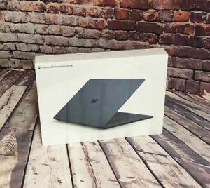 "Microsoft Surface Laptop 2 13.3"" Intel Core i5 1.7Ghz QC 8GB 256GB SSD FRENCH"