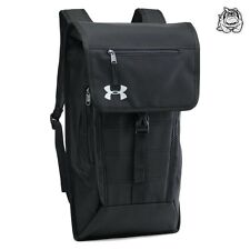 UNDER ARMOUR SPARTAN BEY PACK 1272230 / BLACK 001 - NEW ******