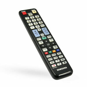 New Samsung TV Remote Control LED LCD BN59-01041A