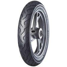 """Neumáticos y cámaras Relación de aspecto 70 17"""" para motos"""