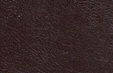 BLACK SELF ADHESIVE IMITATION LEATHER CAMERA RECOVERING MATERIAL